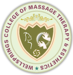 Wellsprings College of Massage Therapy and Esthetics